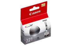Canon CLI-221