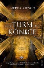 Erstausgabe-Gebundene-Ausgabe-Deutschsprachige-Literatur Belletristik-Bücher für Mittelalter
