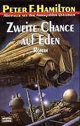 Amerikanische Science-Fiction-Bücher als Erstausgabe im Taschenbuch-Format