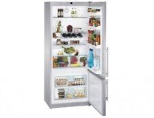 Bomann Kühlschrank Kombi : Freistehende kühl gefrier kombinationsgeräte günstig kaufen ebay