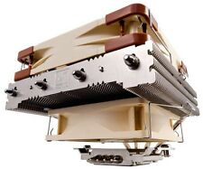 CPU-Lüfter & -Kühlkörper Noctua-LGA 1155/Sockel H2