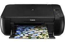 Imprimante de groupe de travail à jet d'encre pour ordinateur