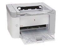 Imprimantes imprimantes standard HP pour ordinateur