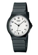 Analoge sportliche Casio Quarz - (Batterie) Armbanduhren