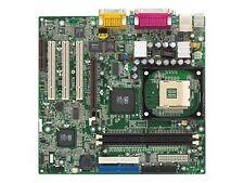 MSI Mainboards mit DDR SDRAM-Speichertyp und AGP Erweiterungssteckplätzen