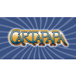Cartapapa34000