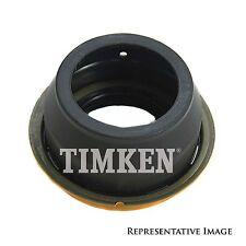 Timken   Transmission Seal  2655