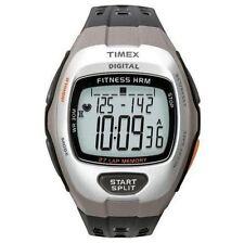 Digitale Timex Quarz - (Batterie) Armbanduhren