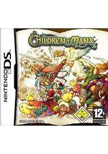 Jeux vidéo manuels inclus français Square Enix
