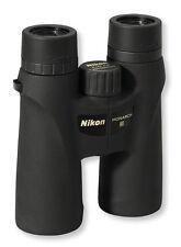Multi-Coated Binoculars with Fogproof