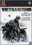 Film in DVD e Blu-ray di guerra, militare cofanetto