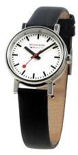 30 m (3 ATM) Analoge Polierte Armbanduhren mit 12-Stunden-Zifferblatt
