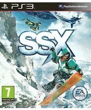 Jeux vidéo 3 ans et plus pour Sony PlayStation 3 Electronic Arts
