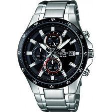 Casio Edifice Armbanduhren für Herren