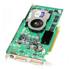 N15141 VIDEO CARD DOWNLOAD DRIVERS
