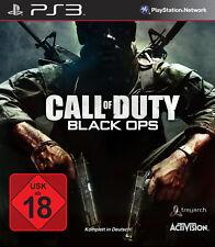 Activision PC - & Videospiele mit USK ab 18 ohne Angebotspaket