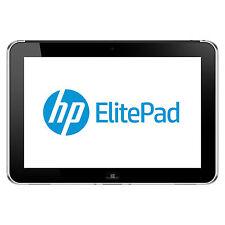 Hardware-Anschluss USB iPads, Tablets & eBook-Reader mit Bluetooth für Windows 8
