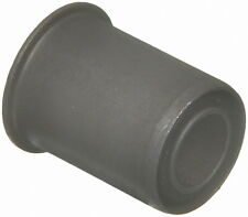 Moog K7059 Lower Control Arm Bushing Or Kit