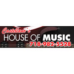 Castellano's House of Music