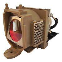 BenQ Home Projector Lamp Bulbs