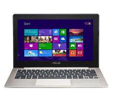 ASUS VivoBook PC Laptops & Netbooks