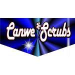Canwe*Scrubs