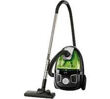 Appareils de ménage, nettoyage et repassage noirs Rowenta