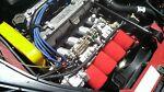 Lancia Parts International