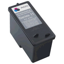 Mehrfarbige Drucker-Tintenpatronen mit Tintenstrahl für Dell