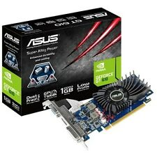ASUS 1GB NVIDIA Computer Graphics and Video Cards