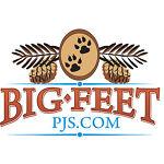 big.feet.pjs