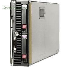 blade xeon dual core enterprise network servers for sale ebay rh ebay com Stencil BL460c G1 BL460c G1 Blade Chassis