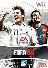 Electronic Arts Sport-PC - & Videospiele für die Nintendo Wii