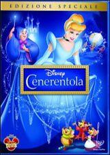 Film in DVD e Blu-ray dal DVD 2 (EUR, JPN, m EAST) per l'animazione e anime widescreen