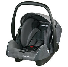 RECARO without Isofix Baby Car Seats