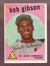 Rookie Original Single Post-WWII (1942-1980) Baseball Cards