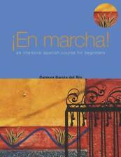 Paperback Adult Learning & University Books in Spanish