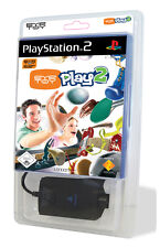 Sony PC - & Videospiele mit Gebrauchsanleitung für-Angebotspaket