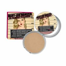 Unbranded Pressed Powder Face Makeup