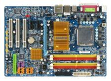 GIGABYTE Mainboards mit Intel und PCI Erweiterungssteckplätzen