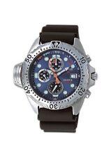 Citizen Quarz - (Batterie) Armbanduhren mit Datumsanzeige für Erwachsene