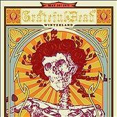 Live at Winterland, May 30th, 1971 [11/26] [LP] by Grateful Dead (Vinyl, Nov-2012, Rhino (Label))