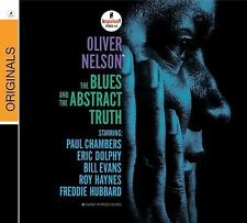 Blues Universal Music CDs