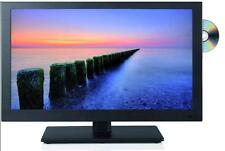 Cello Freeview HD TVs