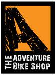 Adventure Bike Shop