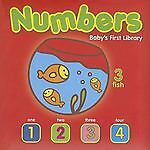 ABCs & Numbers