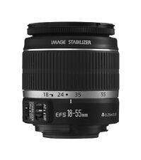 F/3.5 Medium Format Camera Lenses
