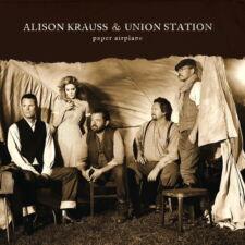 Pop Alben vom Universal Music's Musik-CD