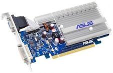 NVIDIA Grafik- & Videokarten mit DDR2-Speicher, PCI Express x16-Anschluss