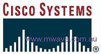 Cisco Routerspeicher für Firmen Pro Modul 16MB Kapazität